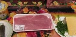 Идеальное блюдо на праздничный стол и для семейного ужина: мясо по-барски