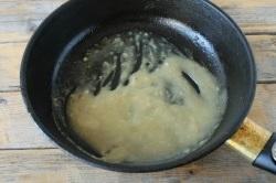 Подлива к картофельному пюре - обычное пюре с новыми нотками
