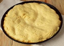 Французский яблочный тарт Татен: рецепт, который вы полюбите