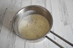 Как приготовить пп панакоту (панна котту)