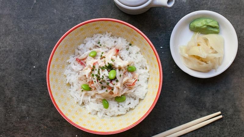 Как приготовить поке боул: 10 лучших рецептов, которые стоит попробовать