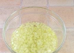 Удивите своих гостей: лучший рецепт селедки под шубой