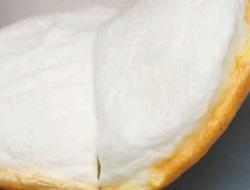 Пуляр - самый необычный омлет на сковороде