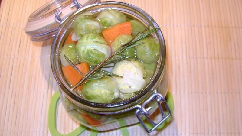 Делаем заготовки из моркови на зиму: золотые рецепты без стерилизации (и не только) - вкусно и полезно
