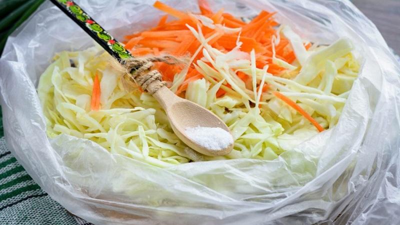 Секреты правильных заготовок: можно ли квасить капусту в алюминиевой посуде
