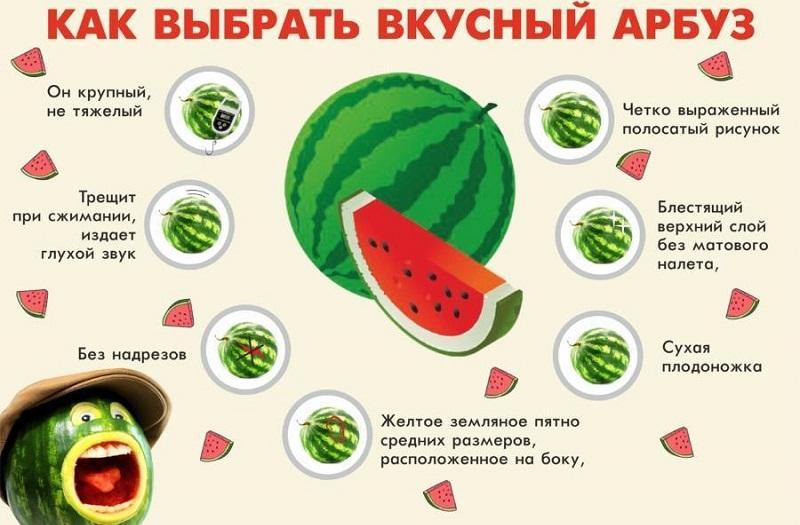 Как мочить арбузы в бочках на зиму по лучшим рецептам в домашних условиях