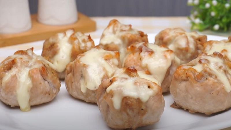 Запеченная свинина - вкусные рецепты к новогоднему столу