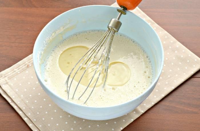 Вкусные рецепты блинов на молоке: классические проверенные временем