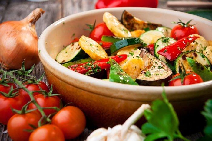 Вторые постные блюда: обзор самых разнообразных и вкусных рецептов
