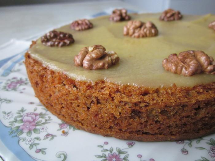 ТОП-10 лучших постных тортов на любой вкус: как приготовить вкусный десерт