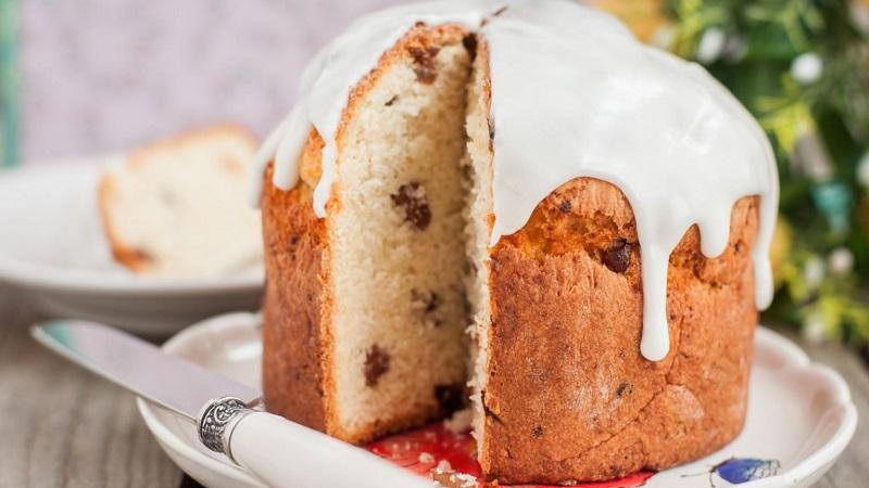 Вкусные и воздушные пасхальные куличи 2021: приготовьте традиционную выпечку по проверенным рецептам